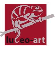 Luceo-Art